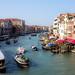Venise Rialto