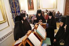 27. Праздник Святителя Николая в Кармазиновке