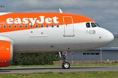 'U221UB' (U22037) LTN-TFS (A380spotter) Tags: departure taxiout undercarriage landinggear nosegear airbus a320 200 a320neo™ newengineoption sharklets™ sharklets sharklet™ sharklet wingtipdevices wingtipdevice winglets winglet 200sl guzhb neo decal decals sticker stickers easyjetairline ezy u2 u221ub u22037 ltntfs twya taxiwaya londonluton eggw ltn