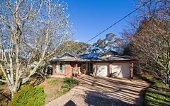 97 Evans Lookout Road, Blackheath NSW
