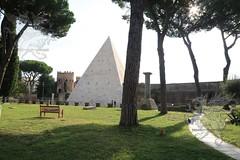 CimiteroAcattolico_02