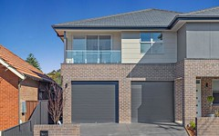 36 Palace Street, Ashfield NSW