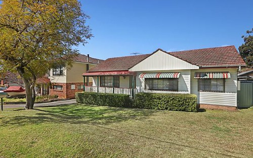 24 Woodland Rd, Chester Hill NSW 2162