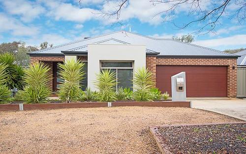 101 Emma Way, Glenroy NSW