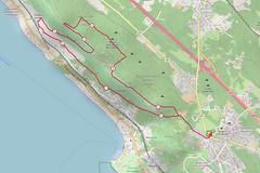 S1T-S1trail-la-corsa-della-bora-anello-sorgente-santa-croce__0063-mappa3
