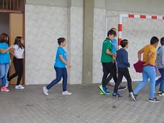 at-30-09-17-inicio (13)