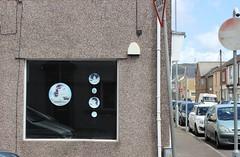 Abertawe / Swansea (Metro Centric) Tags: abertawe swansea hairdresser