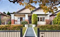 9 Lenore Street, Russell Lea NSW