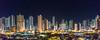 João Pessoa (ruimc77) Tags: nikon d810 tamron sp 70200mm f28 di vc usd joao joão pessoa pb paraiba paraíba brasil brazil skyline city cidade ciudad urban urbano urbana color colour colores cor cores skyscraper noite noche noturna nocturna night nordeste tamronsp70200mmf28divcusd nikond810 bresil brèsil 巴西 ブラジル البرازيل ברזיל brazilië brasilien бразилия brasile 브라질