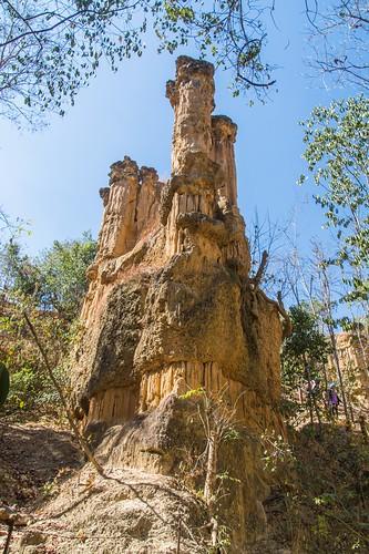 mae wang national park - thailande 15