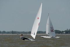 2017-07-31_Keith_Levit-Sailing_Day2067.jpg (Keith Levit) Tags: keithlevitphotography gimli gimliyachtclub canadasummergames interlake laser winnipeg manitoba singlehandedlaser sailing