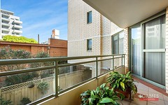 27/107 Pacific Highway, Hornsby NSW