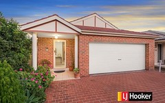 12/44B Rooty Hill Road South, Rooty Hill NSW