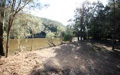 249 Webbs Creek Rd, Webbs Creek NSW