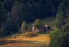 la baita (giuseppe_bruzzone) Tags: baita montagna sampeyre