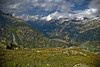 Räterichsbodensee & the Gelmersee  Canton of Bern, Switzerland. A view from Grimsel Pass. No. 45. (Izakigur) Tags: berneroberland bern berne cantonofbern berna nikkor nikond200 nikkor1755f28 2009 izakigur flickr räterichsbodensee gelmersee switzerland lac lake water schwyz suïssa helvetia liberty feel europe europa dieschweiz d200 ch lasuisse musictomyeyes nikon suiza suisse suisia schweiz romandie suizo swiss svizzera سويسرا laventuresuisse lepetitprince myswitzerland landscape alps alpes alpen