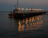 LA Harbor Nikon Night Shoot - 4 (rikioscamera) Tags: losangelesharbor sanpedro d750 evening harbor lightroom longexposure nikon ocean pier reflections starburst paulsphoto creativephotoacademy nikonlove