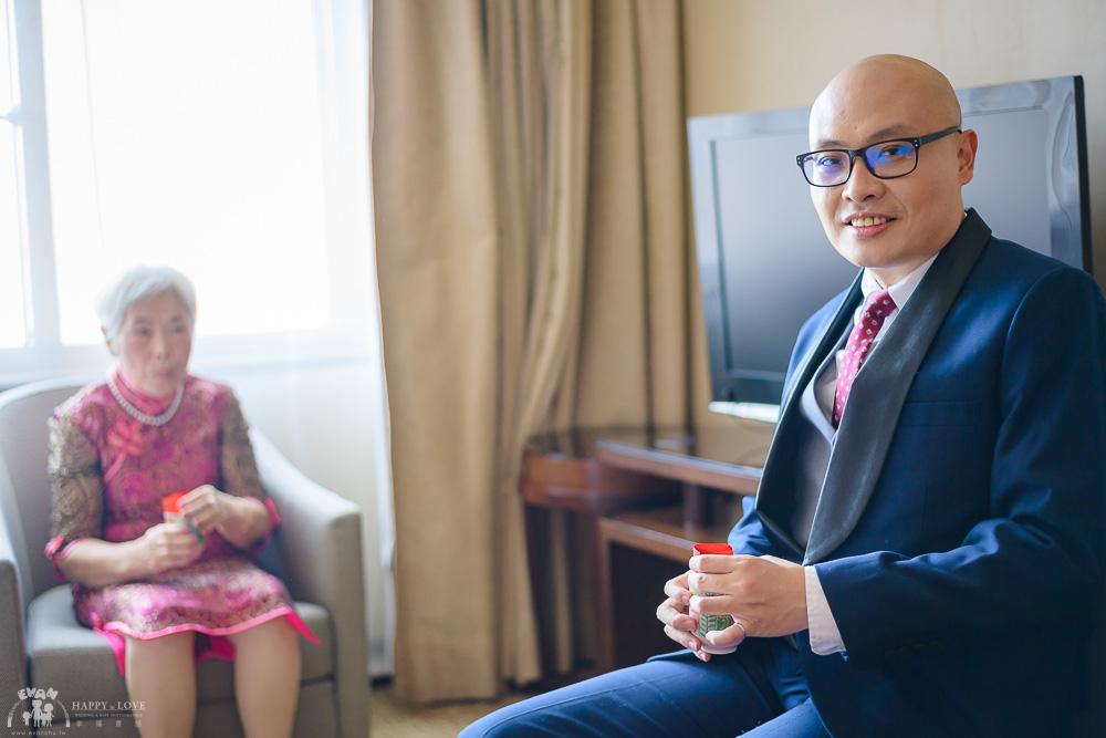 徐州路2號喜來登 婚禮紀錄_0026