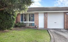 1/18 Myrtle Street, Prospect NSW