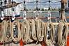NAVY SHIP (B.A.P) UNION (Crooski) Tags: peruviannavy rotterdam harbor sailingship bapunion ricohimagingcompany pentax pentaxk3 pentaxkp puertorotterdam hollandamerikakade