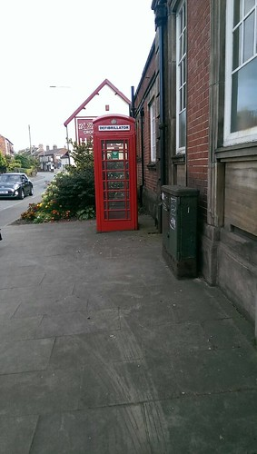 2 Macclesfield Rd, Holmes Chapel, Crewe CW4 7NE, UK
