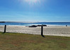 0003 Port Macquarie.jpg (Tom Bruen1) Tags: 2017 beach portmacquarie scenery