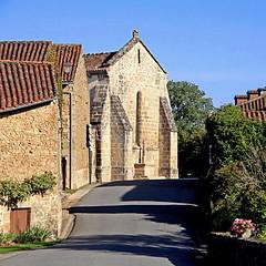 Saint-Pardoux, Haute-Vienne (pom.angers) Tags: canoneos400ddigital stage 5000 300
