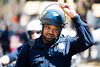 No to Marxism, Berkeley California, August 27, 2017 (Thomas Hawk) Tags: america bayarea berkeley berkeleypd berkeleypolice eastbay marxist notomarxism usa unitedstates unitedstatesofamerica westcoast cop cops police protest california us fav10 fav25