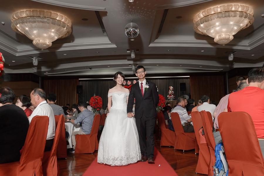 36060552910 899bcff86d o [高雄婚攝] C&J/國賓大飯店國際廳
