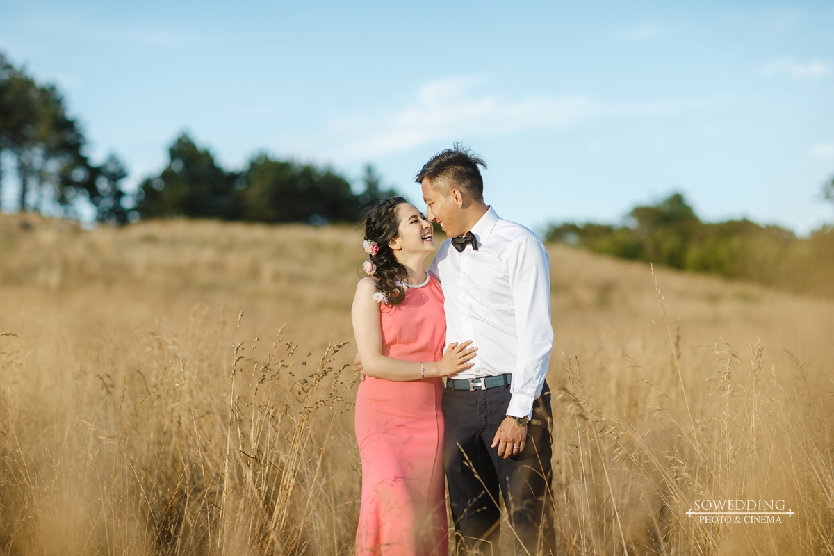 Andrea&William-Prewedding-HL-HD-0071