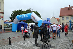"I Mityng Triathlonowy - Nowe Warpno 2017 (658) • <a style=""font-size:0.8em;"" href=""http://www.flickr.com/photos/158188424@N04/36079698483/"" target=""_blank"">View on Flickr</a>"