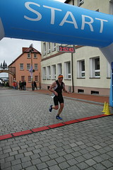 "I Mityng Triathlonowy - Nowe Warpno 2017 (657) • <a style=""font-size:0.8em;"" href=""http://www.flickr.com/photos/158188424@N04/36079700543/"" target=""_blank"">View on Flickr</a>"