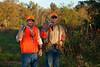 Alabama Quail Hunt - Guntersville 33