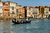 Venice, Italy (Flávio Photography) Tags: venezia veneza venice italy itália europa 2017