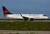 C-FRQW (Sky Regional) (Steelhead 2010) Tags: aircanada aircanadaexpress skyregional embraer emb175 yyz creg cfrqw