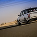 "2017_range_rover_vogue_svo_review_Carbonoctane_11 • <a style=""font-size:0.8em;"" href=""https://www.flickr.com/photos/78941564@N03/36110128864/"" target=""_blank"">View on Flickr</a>"