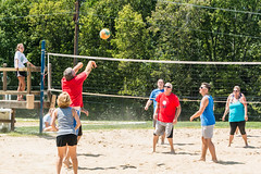 Volleyball-2017 (150 of 314)