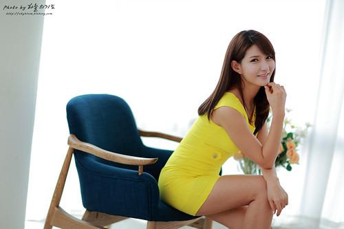 cha_sun_hwa523