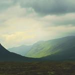 Highlands, Scotland thumbnail