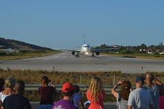 DSC_0004 (guido6658) Tags: skiathos airport skiathosairport jsi greece