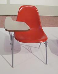 Charles & Ray Eames (rocor) Tags: charlesandrayeames charleseames stanfordartmuseum lacma