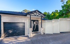 14D Boronia Street, South Wentworthville NSW