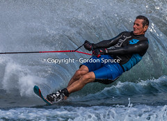 0H9A3990 (gjsknut) Tags: canon5dmk4 3sisters slalom waterskiing