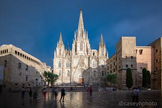 Casey-Herd-8688 - Barcelona, Spain