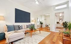 25 Grove Street, Lilyfield NSW