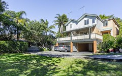 2/2a Fromelles Avenue, Seaforth NSW