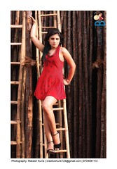 shweta.pandit-photos-set-2 (1)