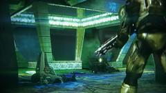 Halo: Combat Evolved | The Beauty of SPV3 (Joshua | Ezzell) Tags: halo halocombatevolved screenshot spv3 covenant flood masterchief cortana elite grunt brute jackal odst marines space videogame cinematic cinematicphotography lensflare sangheili unggoy jiralhanae unsc