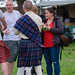 """2017_08_19_Scottish_Days_XT1-98 • <a style=""""font-size:0.8em;"""" href=""""http://www.flickr.com/photos/100070713@N08/36288970240/"""" target=""""_blank"""">View on Flickr</a>"""