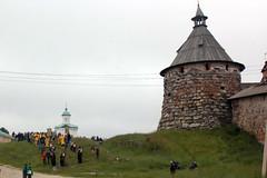 август 2017 Соловки IMG_1719